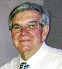 Steve  Jarvie