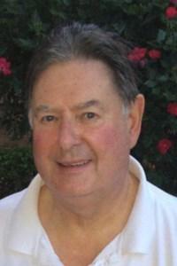 Richard Anthony  Mulligan