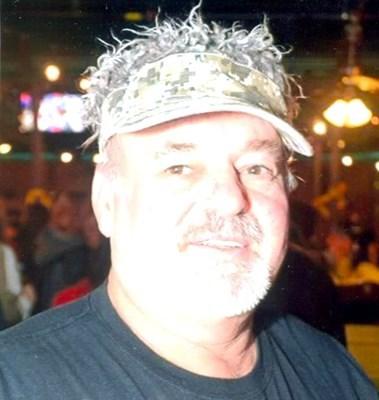Robert Pudlowski