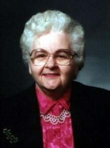 Ann  Reese