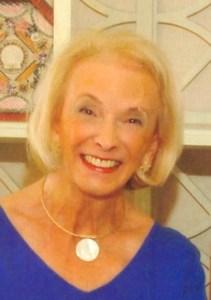 Sandra L.  Moran