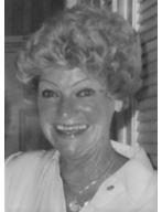 Carolyn Lois  Svensson