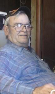 Everett Leroy  Stiers