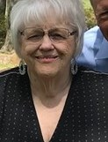 Marion Madeley