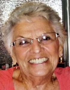 Beverly T.  Soule
