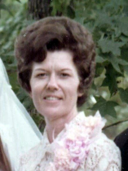 Margaret  Wisnewski