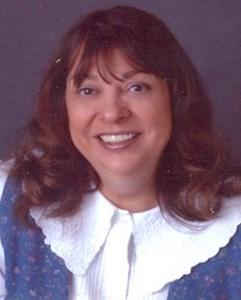 Deborah L.  Collins