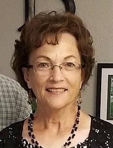 Teresa Louise  Boone