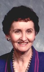 Connie Lane  Fernald