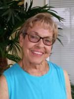 Marilyn Acierno