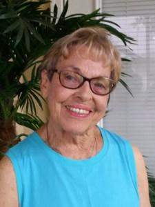 Marilyn H  Acierno