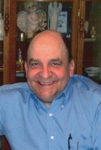 Donald Anthony  Zukowski