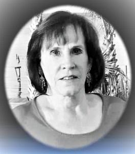 Shirley Cayton  Gregoire