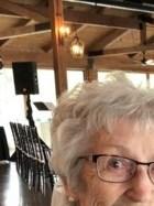 Barbara J.  Thiele