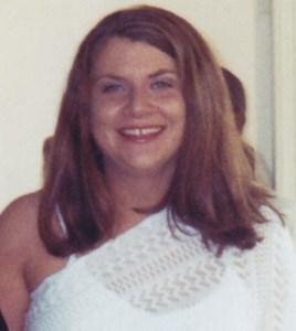 Misty Elaine  Schultz