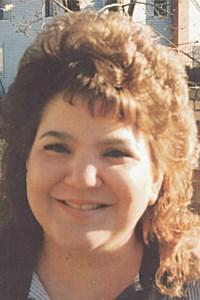 Angela Anne  Henry