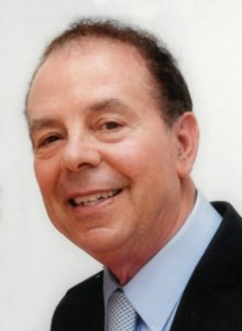 Giuseppe Carmelo  BEVACQUA