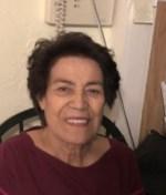 Delfina Suarez
