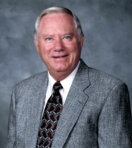Robert Raymond  Beasley