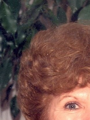 Mrs. Bonnie R  Morrison
