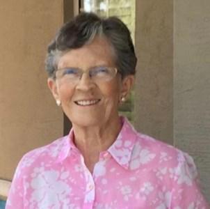 Lola  Schott