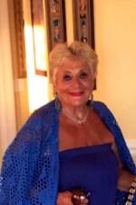 Nancy Brindley