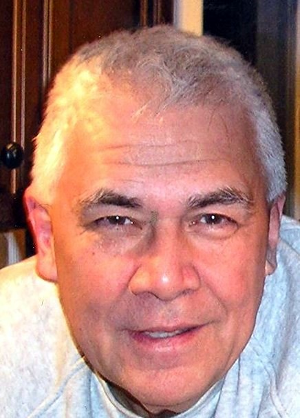 Ronald  Ibanez