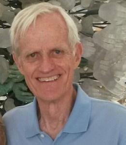 Gordon F  Schroeder