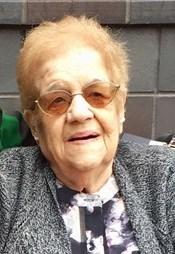 Ann Stella