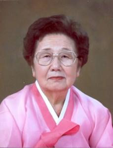 Ki Ryun  Hwang