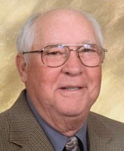 Joseph E.  Hibbard
