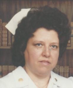 Sharon Hamner  Allen