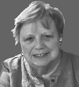 Carol  Ann  Pinto