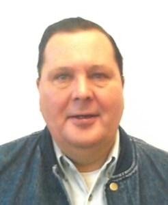 Richard Anthony  Riester