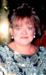 Susan Poitras