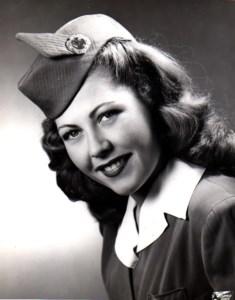 Irene Frances  Kearney
