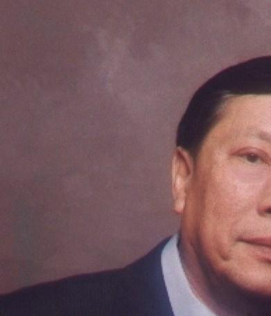 Le Van  Nguyen