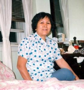 Fung Ying  Cheng