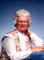 Margaret Seifner