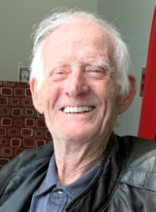 Bernard Clarence  Stock