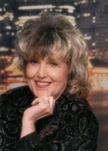 Roberta Jo  MASSEY
