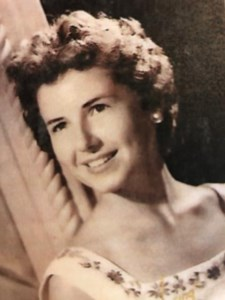 Theresa E.  Coulombe