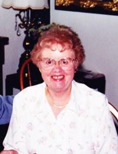 Joan H.  Davis