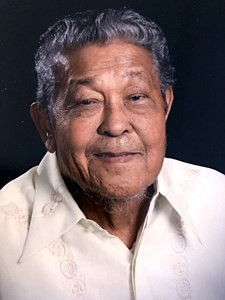 Jaime A.  Bartolata