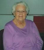 Betty Lahucik