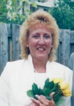 Debra Decker