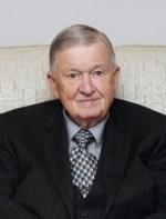 Gordon Hayes