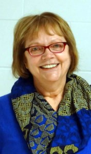 Bonnie R.  Strand