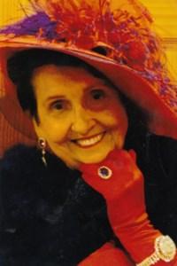 Nancy Lee  Taylor
