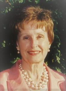 Barbara Joan  Hazen